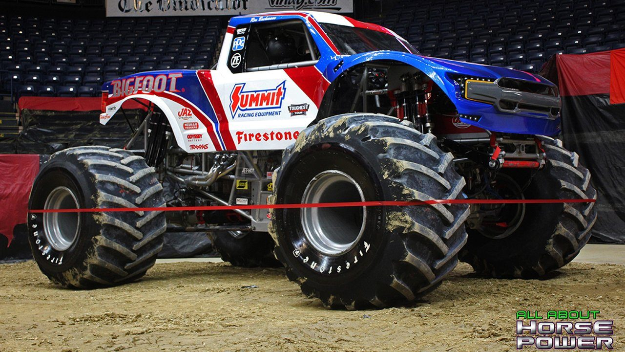 all-about-horsepower-photography-toughest-monster-truck-tour-youngstown-ohio-show-one