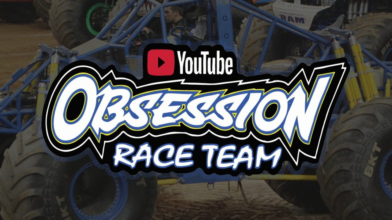 obsession-racing-on-youtube